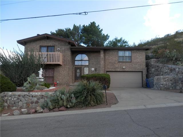 Loans near  Stone Edge Dr, El Paso TX