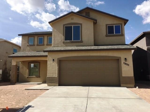 Loans near  Apostle, El Paso TX