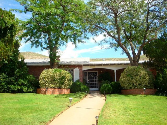 Loans near  Okeefe Dr, El Paso TX