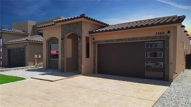 Loans near  Java Chip, El Paso TX