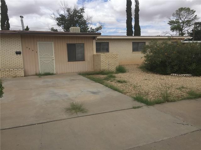 Loans near  Marcillus Ave, El Paso TX