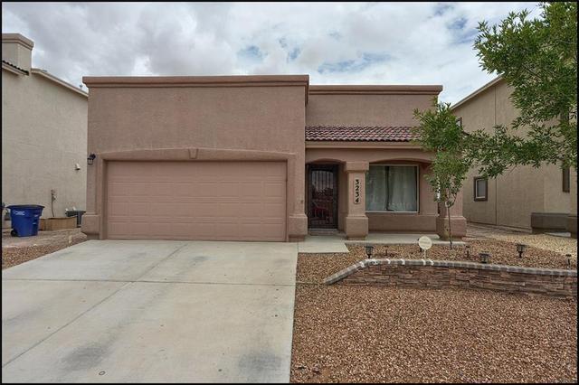 Loans near  Peruvian Paso, El Paso TX