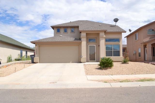 Loans near  Mesquite Lake Ln, El Paso TX