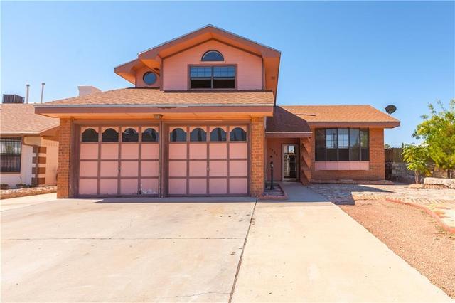 Loans near  Onizuka Dr, El Paso TX