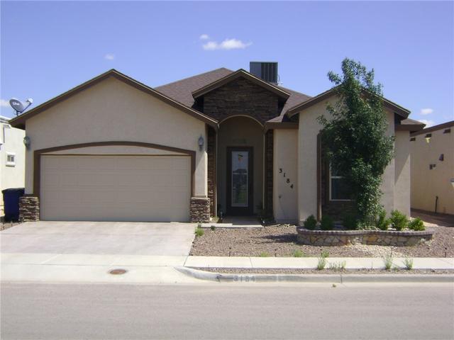 Loans near  Hidden Creek Dr, El Paso TX
