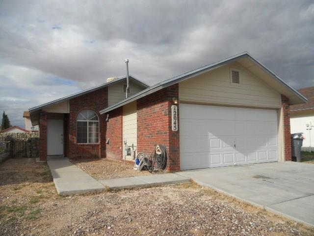 Loans near  Greenveil Dr, El Paso TX