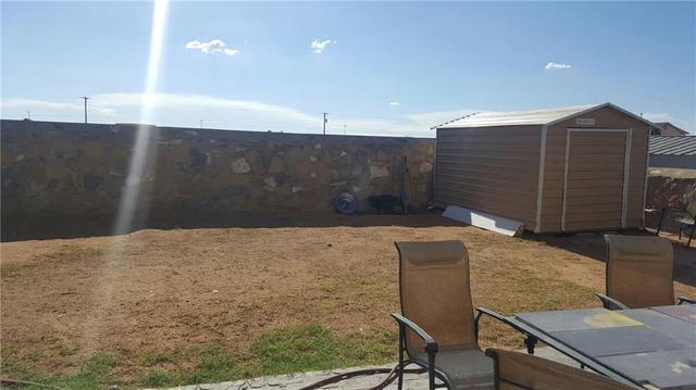 Loans near  Tierra Oso Pl, El Paso TX