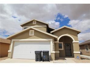 Loans near  Lasso Rock Dr, El Paso TX