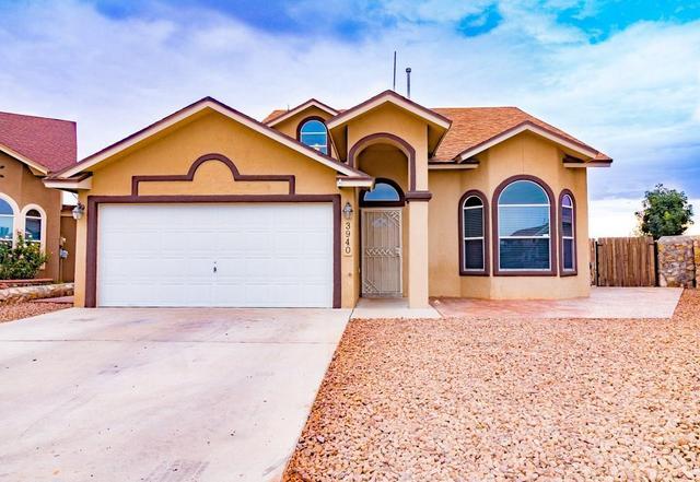 Loans near  Tierra Zafiro Dr, El Paso TX