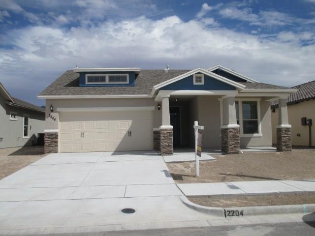 Loans near  Willie Mier St, El Paso TX