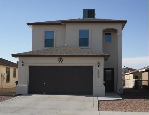 Loans near  Bluesky Point Ct, El Paso TX