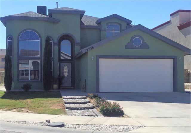 Loans near  Tierra Nunez Dr, El Paso TX