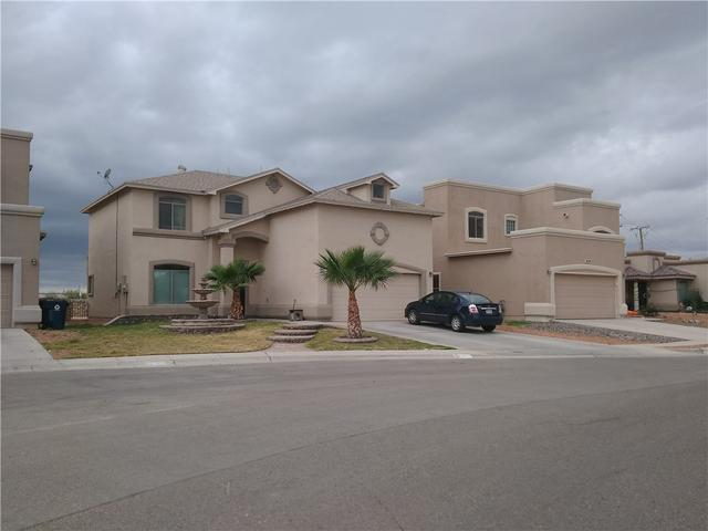 El Paso Tx Real Estate Homes With A Pool For Sale Movoto