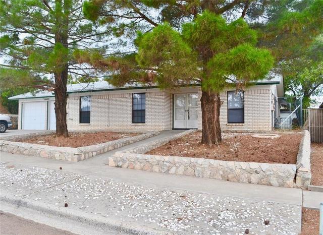 Loans near  Mount Boucherie Ln, El Paso TX