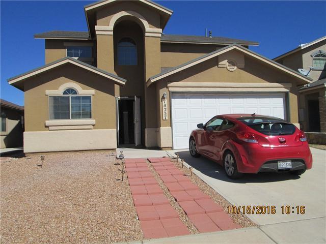 Loans near  Spanish Point Dr S, El Paso TX