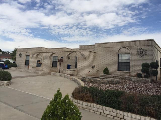 Loans near  Lou Graham St, El Paso TX