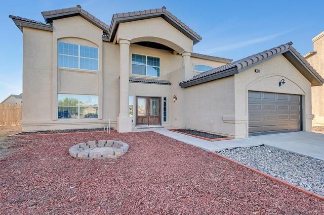 Loans near  Snowy Rock Pl, El Paso TX