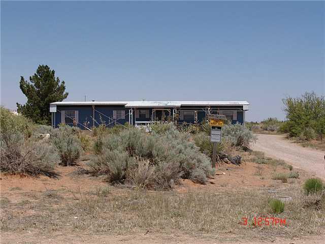 Loans near  Van Fleet Rd, El Paso TX