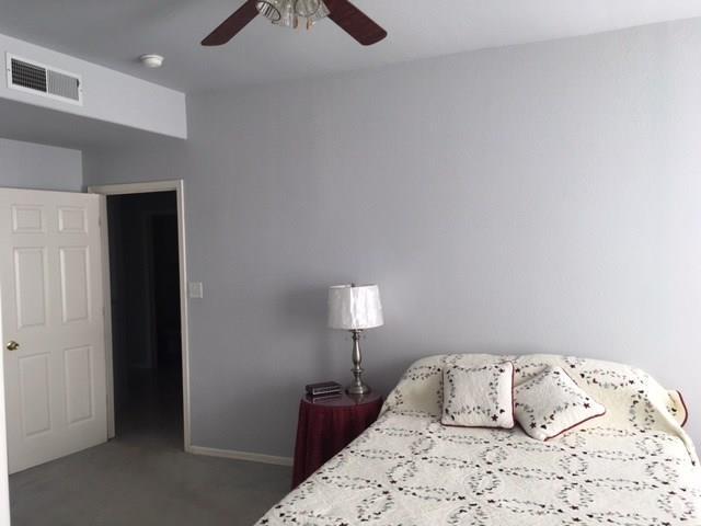 Bedroom Furniture El Paso Texas 840 de leon dr, el paso, tx 79912 mls# 711400 - movoto