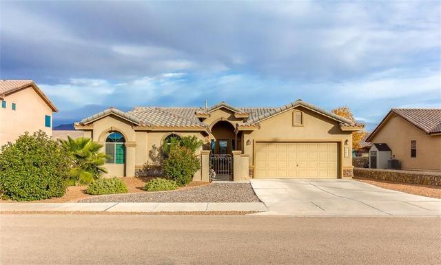 Loans near  Valley Maple Dr, El Paso TX