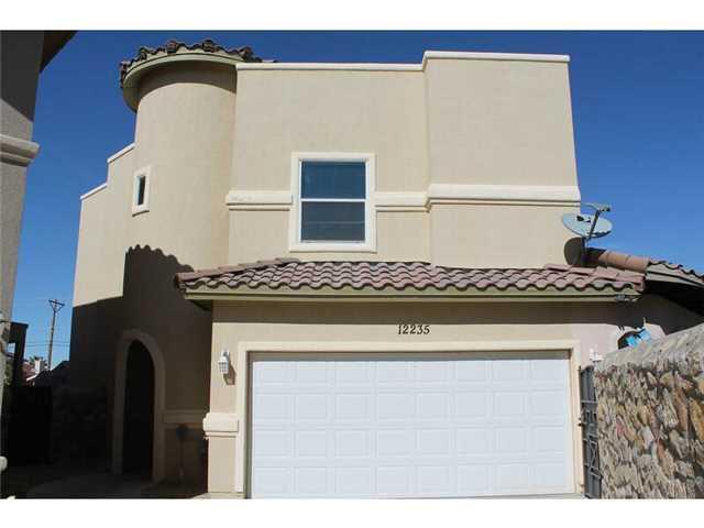 Loans near  Costa Brava, El Paso TX
