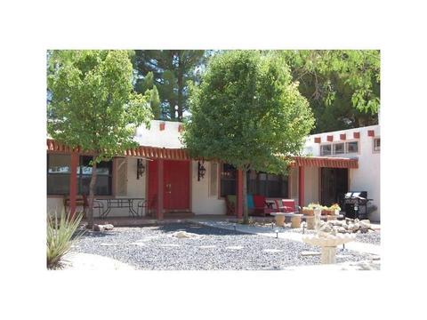 117 Desert Garden Dr, Santa Teresa, NM (23 Photos) MLS# 753685 - Movoto