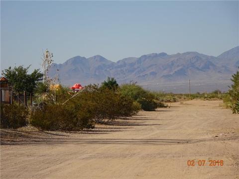 0 Enchantment Dr, Chaparral, NM (18 Photos) MLS# 755965 - Movoto