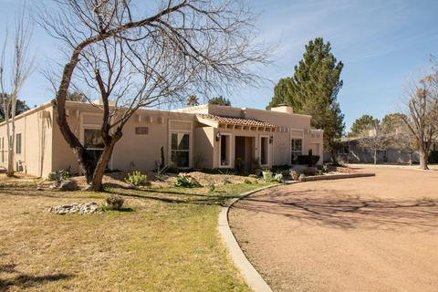 Super 5158 Willow Creek Cir El Paso Tx 79932 Download Free Architecture Designs Jebrpmadebymaigaardcom