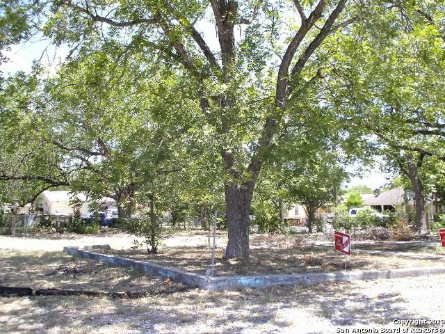 2113 W Gerald Ave, San Antonio, TX