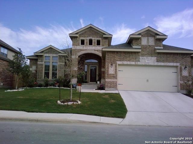 13018 Grovewoods, San Antonio, TX
