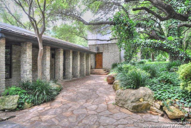 14019 Mint Trail Dr, San Antonio, TX