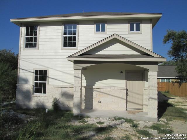 7411 Somerset Rd, San Antonio, TX