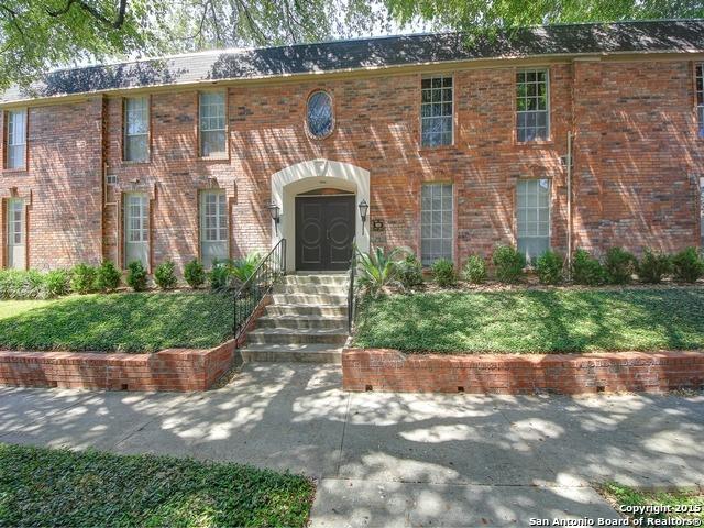 7500 Callaghan Rd #APT 358, San Antonio, TX