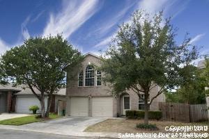 6038 Woodway Ct, San Antonio, TX
