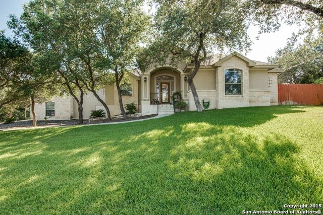 16019 E White Fawn Dr, San Antonio, TX