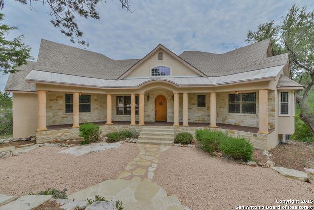 17031 Clovis, Helotes, TX