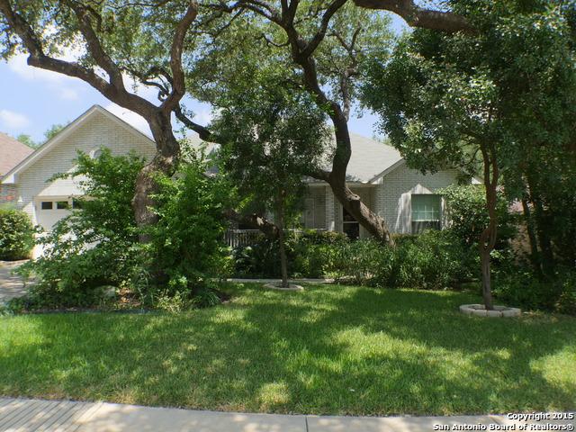 8931 Rachels Br, San Antonio, TX