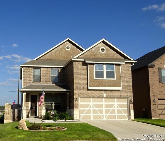 7542 Sutter Home, San Antonio, TX
