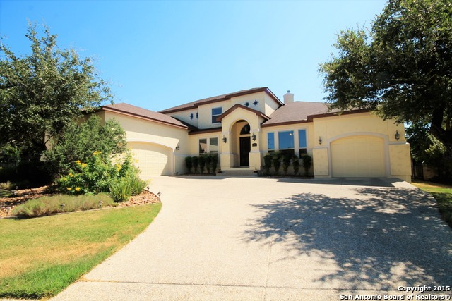 23706 Baker Hl, San Antonio, TX