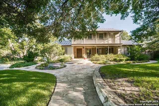 319 Elizabeth Rd, San Antonio, TX