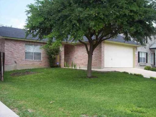 6319 Regency Wood, San Antonio, TX