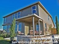 208 Arrowhead Cv, Cibolo, TX