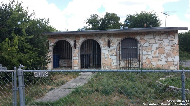 5118 Cien Dr, San Antonio, TX