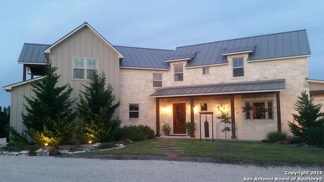 374 Vista, Pipe Creek, TX
