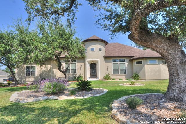 26126 Sunny Mdws, San Antonio, TX