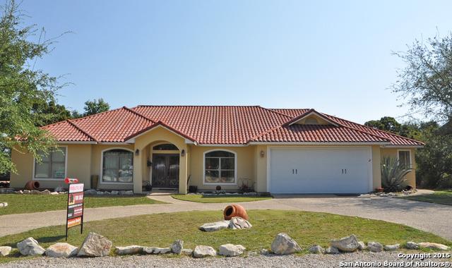 26342 Sunny Mdws, San Antonio, TX