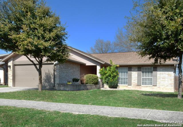 234 Cibolo Branch Dr, Boerne, TX