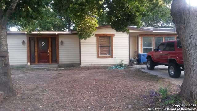 130 Ravenhill Dr, San Antonio, TX