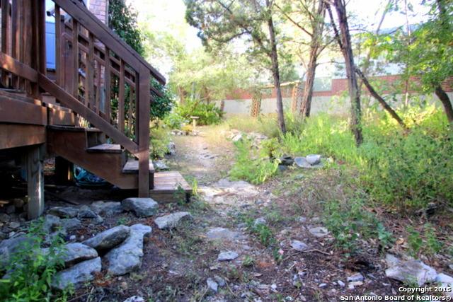 7507 Acorn Bend Dr, San Antonio TX 78250