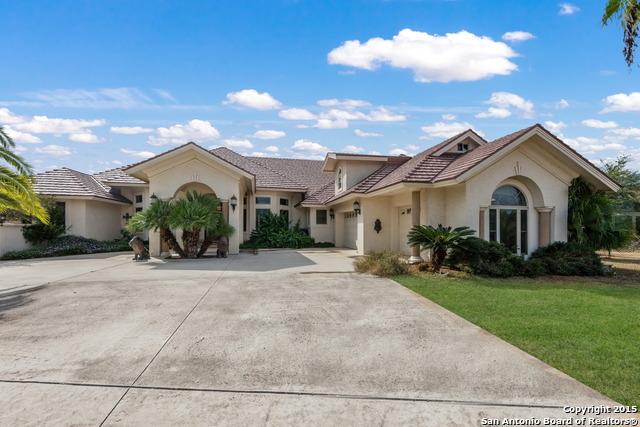 10250 New Sulphur Springs Rd, San Antonio, TX